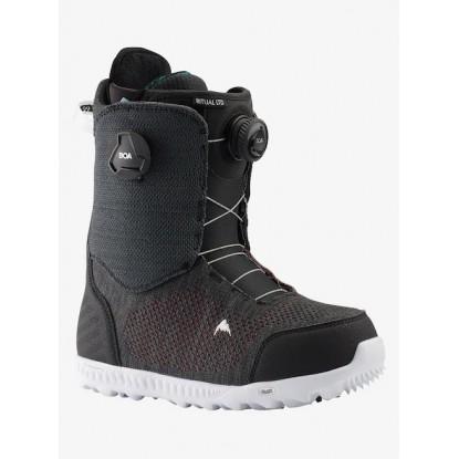 Snowboard Boots Burton Ritual Boa LTD