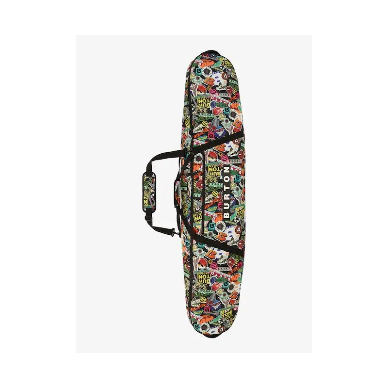 Burton Gig Board Bag