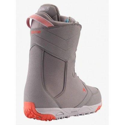 Snowboard Boots Burton...