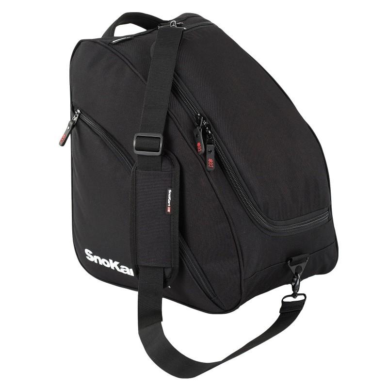Dėklas Snokart Classik Boot Bag