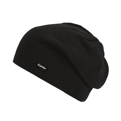 Kepurė Eisbar Ogle OS Mu