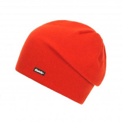 Eisbar Ogle OS Mu hat