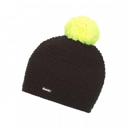 Kepurė Eisbar Jamie Pompon Mu