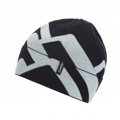 Kepurė Eisbar Rade Mu