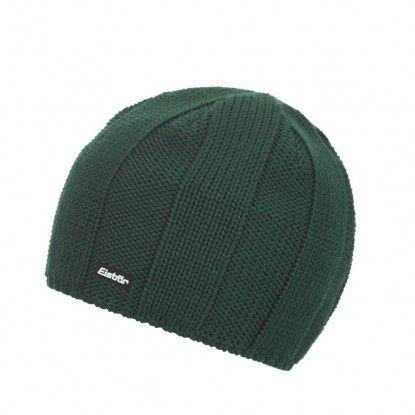 Kepurė Eisbar Kevin Mu XL
