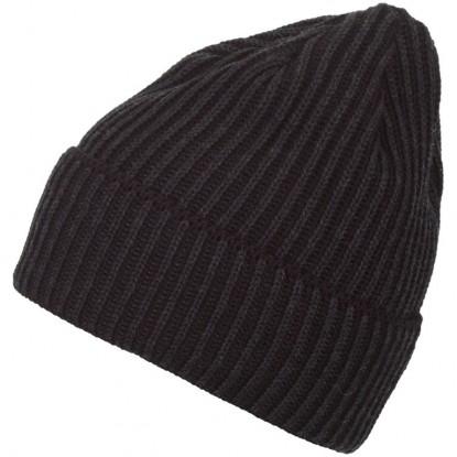 Eisbar Quirin OS Mu hat