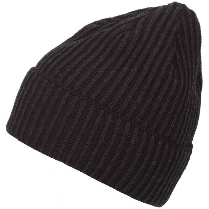 Kepurė Eisbar Quirin OS Mu