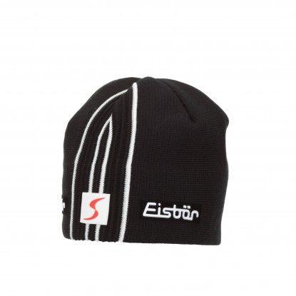Eisbar Ingemar Mu XL SP cap