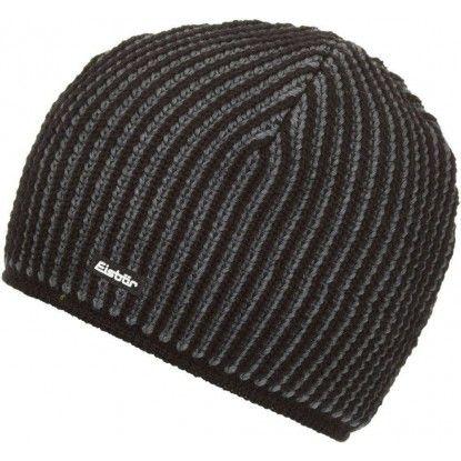 Kepurė Eisbar Jasper Mu