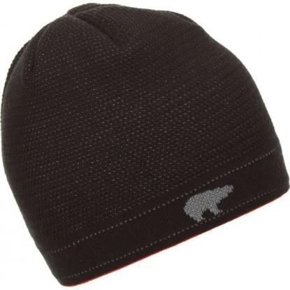 Eisbar Walking Reflective Mu cap