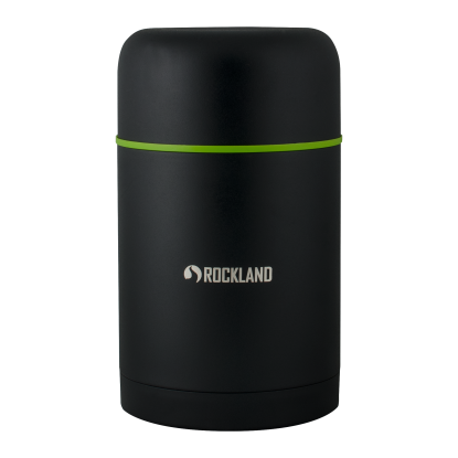 Maistinis termosas Rockland Comet 0,75L