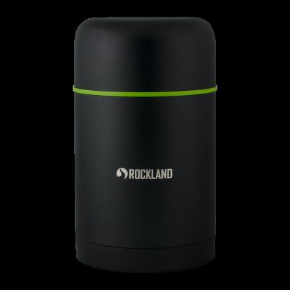 Rockland Comet 0,75L thermos mug