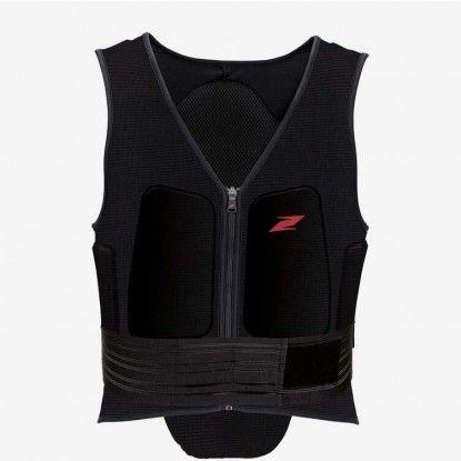 Apsauginis švarkas Zandona Soft Active Vest Pro x8