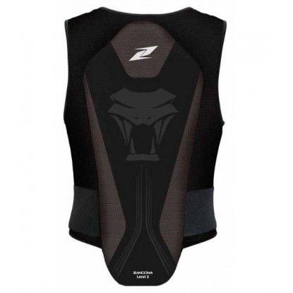 Zandona Soft Active Vest...