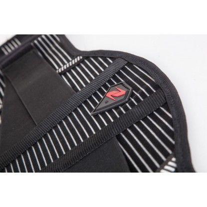 Zandona Comfort Belt Pro