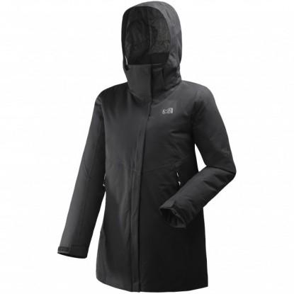 Millet LD Trivor Parka jacket