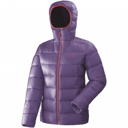 Millet LD K Down jacket
