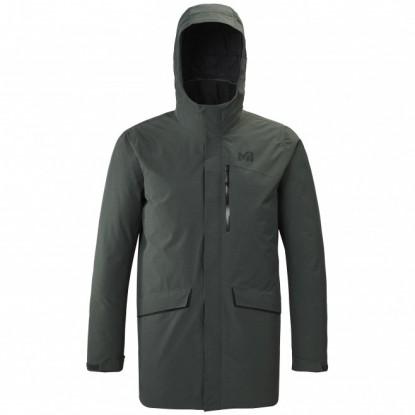 Millet Tokke Parka M jacket