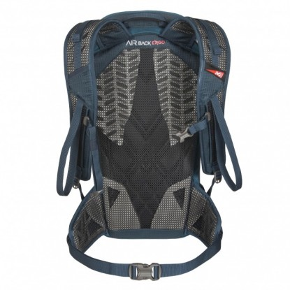 Backpack Millet Aeron 25