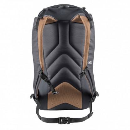 Backpack Millet 8 Seven 25