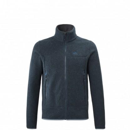Bluzonas Millet Linzor Wool