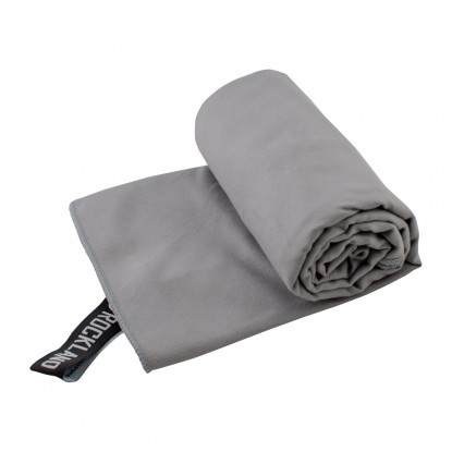 Rockland Quick Dry S towel