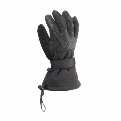 Pirštinės Millet Long 3in1 Gloves