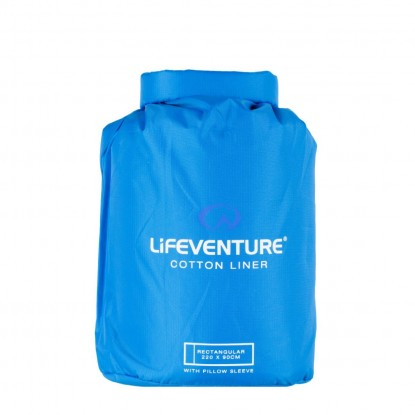 copy of Lifeventure Cotton...