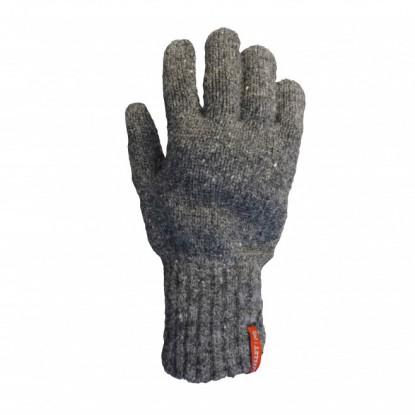 Pirštinės Millet Wool Pro...