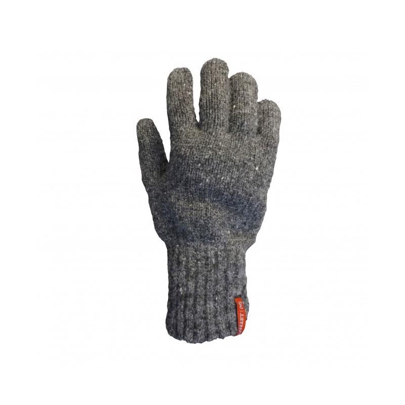 Pirštinės Millet Wool Pro Gloves