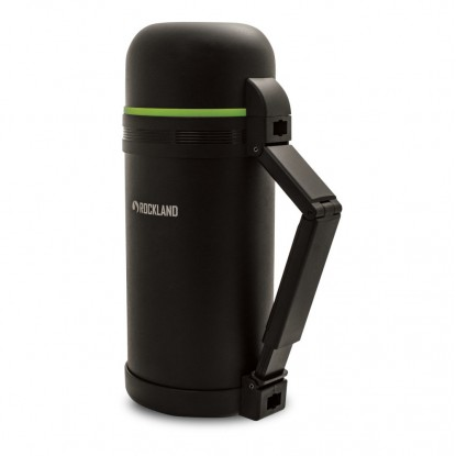 Rockland Vacuum Flask Space 1,2 L