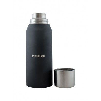 Rockland Vacuum flask...