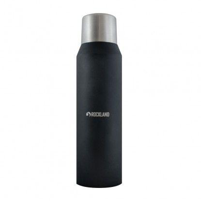 Rockland Vacuum flask Galaxy 1,0 L