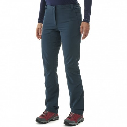 Millet LD All Outdoor pant