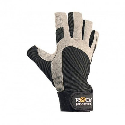 Rock Empire Rock Gloves