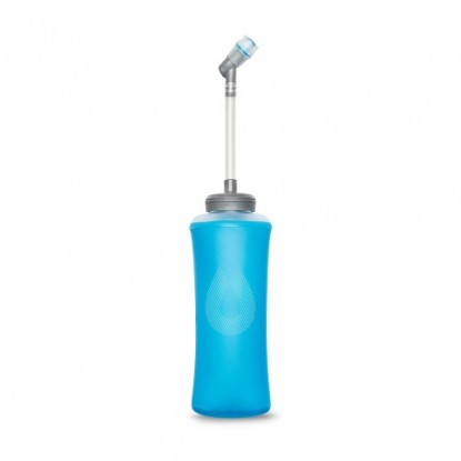 HydraPak UltraFlask™ 600 ml