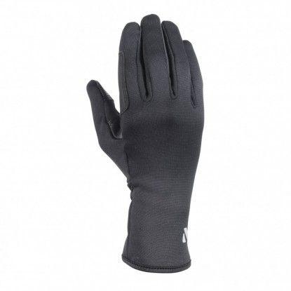 Pirštinės Millet Warm Stretch Glove