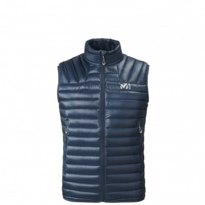 Liemenė Millet K Synth'X Down Vest