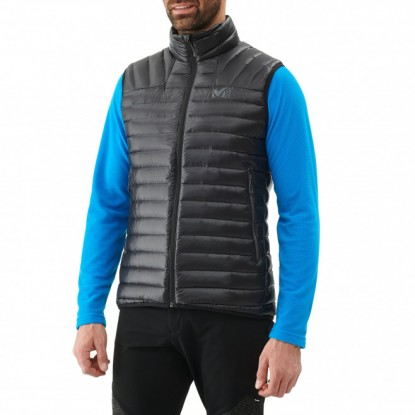 Millet K Synth'X Down Vest