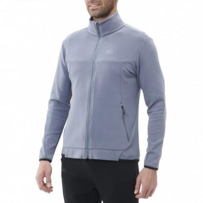 Millet Baringo jacket