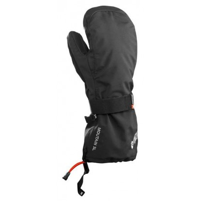 Millet Mountain 3L Mitt