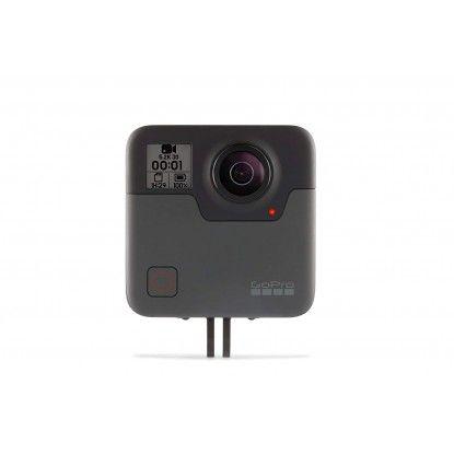 Kamera GoPro Fusion 360