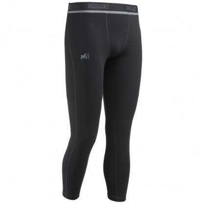 Millet Power Tight pant