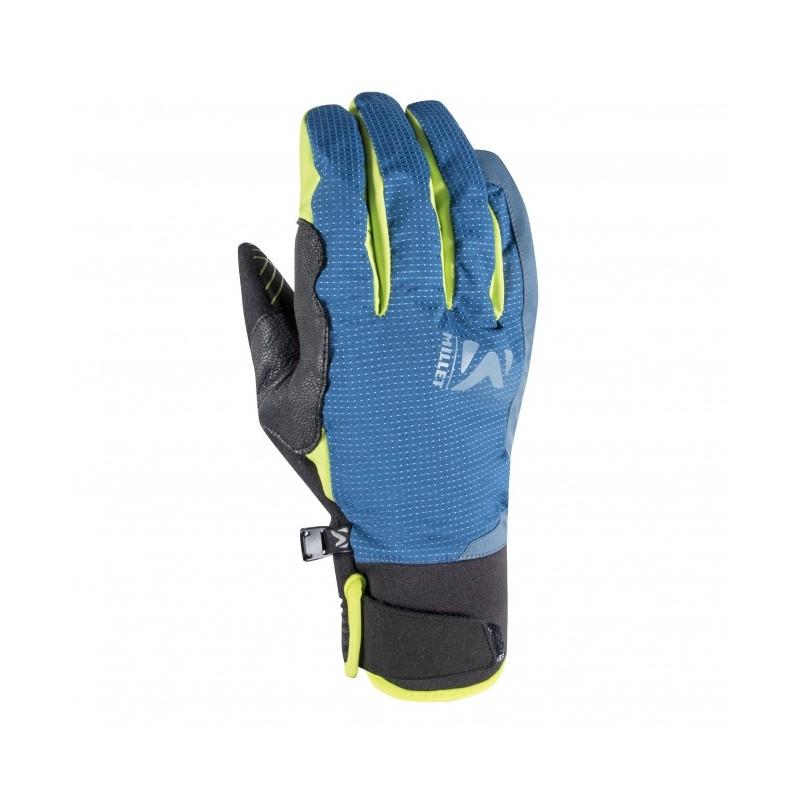 Pirštinės Millet Touring Glove