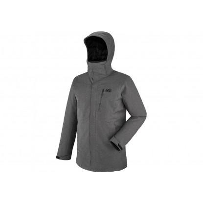 Millet Trivor Parka jacket