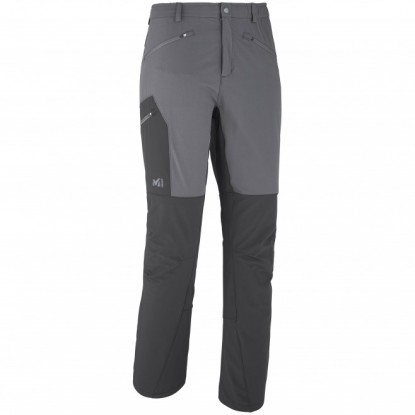 Millet Elevation Cordura Pant