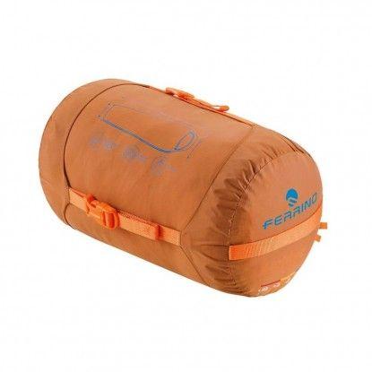 Ferrino Lightec 800 Duvet Rds Down Sleeping Bag