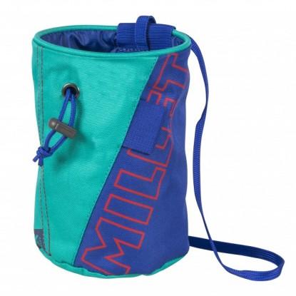 Magnezijos maišelis Millet Chalk bag