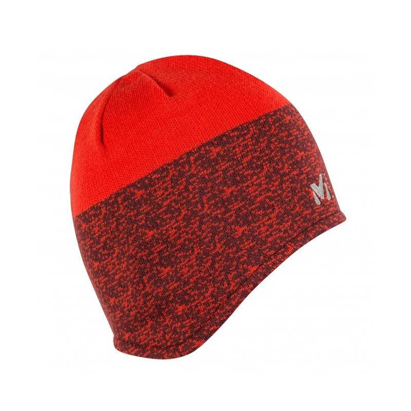 Kepurė Millet Tyak Ear Flap