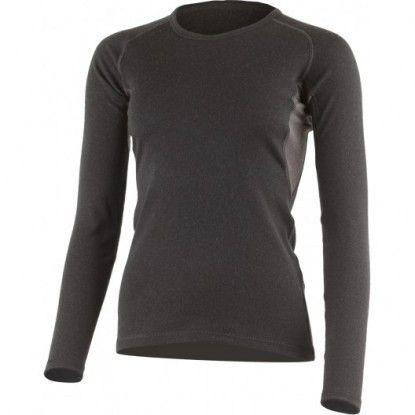 Termo merino marškinėliai Lasting Berta 230g